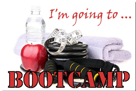 best body boot camp