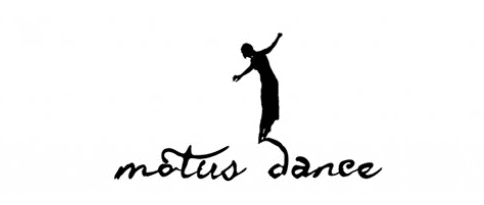 Motus Dance via Treble in the Kitchen