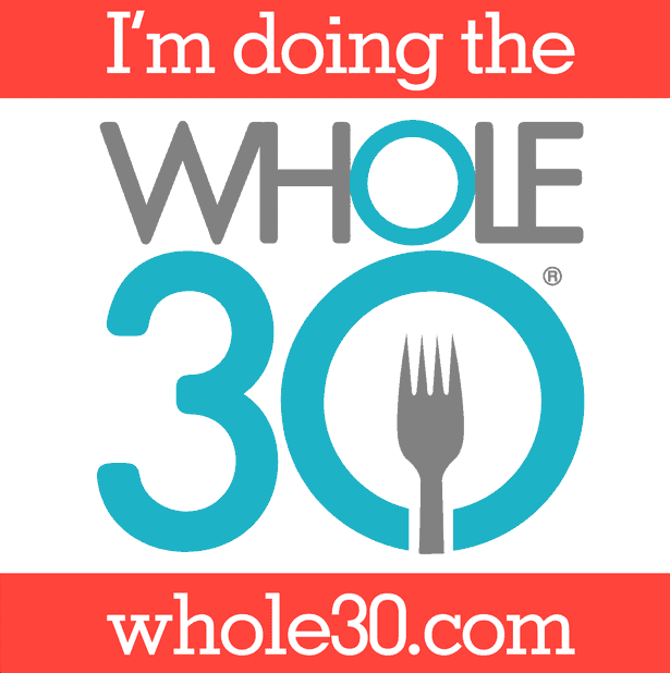 Image result for i'm doing the whole30