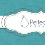 perfect pear giveaway