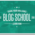 blog-school-green-banner-250
