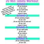 Take it Anywhere 20 Min Tabata via Treble in the Kitchen.jpg