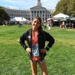 Rock 'n' Roll Marathon Denver 2015 | Treble in the Kitchen